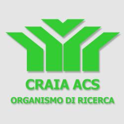CraiaSocial