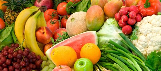 img_analisi_alimenti_vegetali