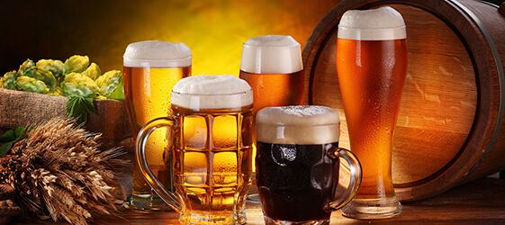 img_bevande_alcoliche